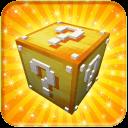 Lucky Block Mod Minecraft 2016