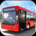 皇家巴士驾驶员2015