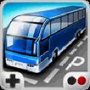 巴士模拟3D