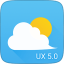 [Substratum] LG UX 5.0 BETA