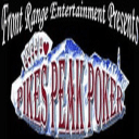 Pikes Peak Poker