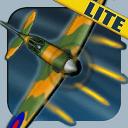 二战≌空战