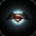 蝙蝠俠大戰超人