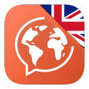 学英语,说英语:全新语言学习法,轻松成为英语达人!