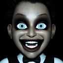 不恐怖的恐怖游戏,绝对不恐怖,嘻嘻嘻……
