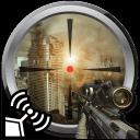 狙击手刺客:黑帮城市