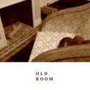 老房间 - 从这个世界逃离