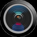 QS-Camera下载_QS-Camera安卓版下载_QS-Camera 2.0手机版免费下载