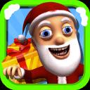 圣诞老人有趣3