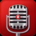 爱唱-视频直播,全民k歌,一起唱吧!
