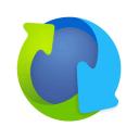 QQ同步助手-换机必备一键备份通讯录短信