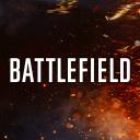 Battlelog