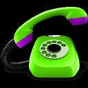 360及时电话