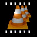 VLC 播放器