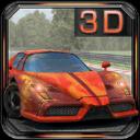 Fast Circuit 3D Racing
