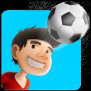 Little Dribble - Soccer Runner APK