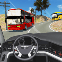 Tourist Bus Coach Sim 2