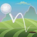 有趣的高尔夫