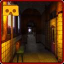 Lost In Chamber VR Escape
