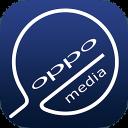 媒体控制同僚BDP-10x