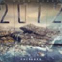 2012热门电影