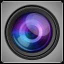 360 Professional Camera Editor