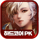 천검: PK 레전드