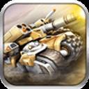 坦克-现代防卫