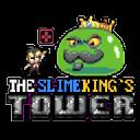 史莱姆王之塔 高级版 The Slimeking's