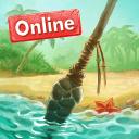 生存岛online