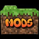 Mods para minecraft PE