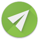 Rikkagram: 非官方 Telegram 客户端