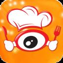 微美食-吃遍中国