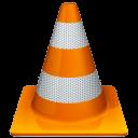 VLC播放器 VLC Beta