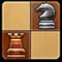 免费国际象棋