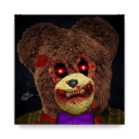 Freddy nightmare editor