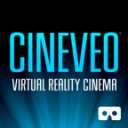 CINEVEO - VR Cinema