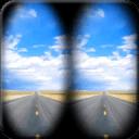 VR Track Speed Racing