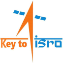 Key to ISRO Mechanical