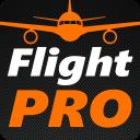迪拜飞行模拟4K