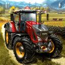 模拟农场2017