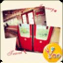 YOO主题-旅行记忆