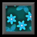 花瓣动态壁纸免费版