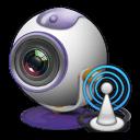 手机视频监控专家