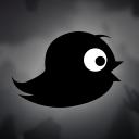 孤独:黑鸟的故事