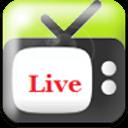 行動電視台(直播電視、VOD、網路第四台、線上看電視)