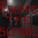 密室实验逃脱(恐怖3D)