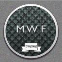 Theme Marshmallow F For Xperia