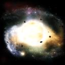 太陽系高清免費版