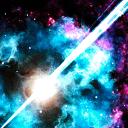 深星系HD免費